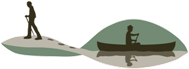 TG_hike_canoe_logo_no_text_2011_189x69.png