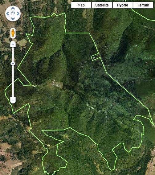 wilderness_gmaps_screenshot